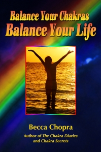 Balance_Your_Chakras_ebook_cover4