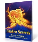 Chakra_Secrets_3d