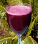 Detoxifying Juice