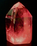 red-crystal