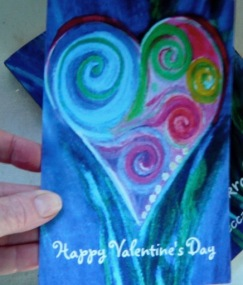 Val Day copy (1)